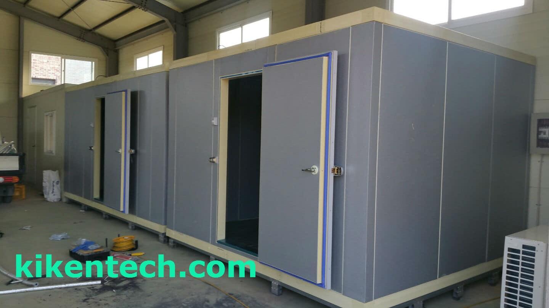 Dịch vụ cung cấp thiết kế lắp đặt kho lạnh bảo quản. Thiết kế thi công lắp đặt kho lạnh ở hà nội. thiết kế lắp đặt kho lạnh bảo quản. Lắp đặt kho lạnh uy tín chất lượng tại Hà Nội, lắp đặt kho lạnh tại Hà Nội liên hệ 0944.899.886.