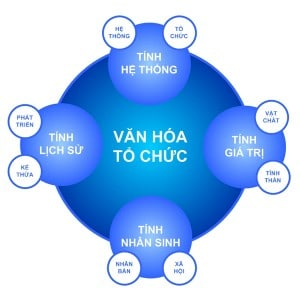 Sự hình thành văn hóa doanh nghiệp theo kiểu Nhật Bản của công ty Kikentech - Nhà thầu thiết kế thi công cung cấp máy móc lắp đặt kho lạnh uy tín hàng đầu Việt Nam. Lắp đặt kho lạnh, mua máy móc kho lạnh liên hệ 0944.899.886