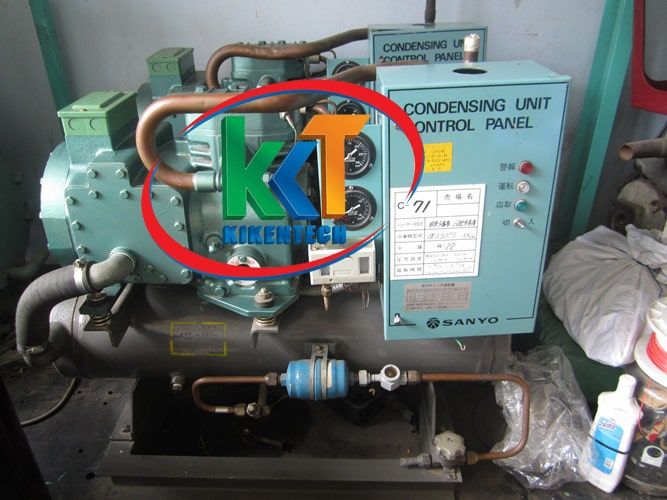 Giảm thiểu giá thành lắp đặt kho lạnh bằng cách nào là hiệu quả nhất? Giá lắp đặt kho lạnh thấp nhất, lắp đặt kho lạnh bảo quản giá rẻ. Làm kho lạnh giá rẻ