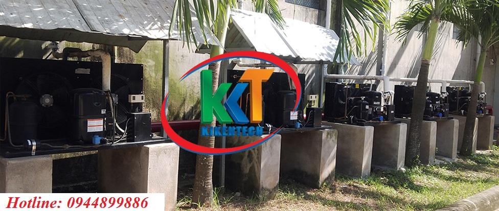 Thi công lắp đặt kho lạnh bảo quản xúc xích ở Thanh Hóa, lắp đặt kho lạnh bảo quản thực phẩm. Lắp kho lạnh Thanh Hóa, lắp đặt kho lạnh bảo quản ở Thanh Hóa.