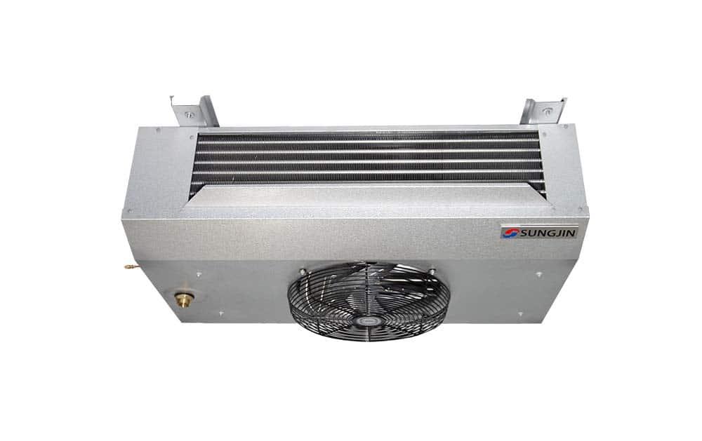 Dàn lạnh công nghiệp SUM(Low Speed Wind Type)