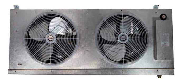Dàn lạnh công nghiệp SUD loại tiêu chuẩn chuyên dùng kho đông lạnh vừa, kho lạnh sud, kho lạnh sungjin sud, dàn lạnh sud, dàn lạnh sungjin sud, dàn lạnh công nghiệp sungjin sud