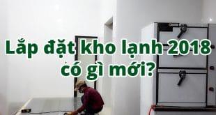 lap dat kho lanh 2018