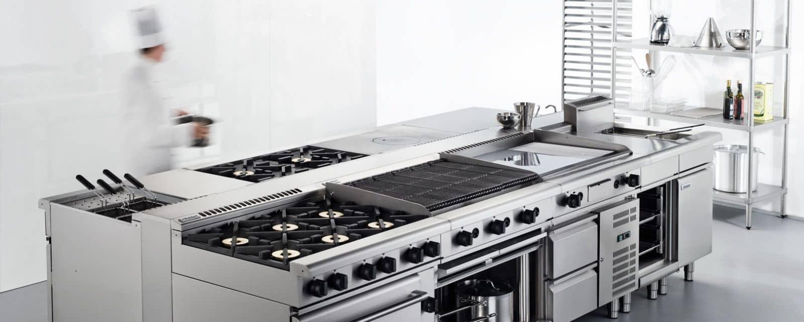Lắp đặt kho lạnh nhà bếp, lắp đặt kho lạnh, kho lạnh cấp đông, kho đông lạnh bảo quản thực phẩm tại nhà bếp. Làm kho lạnh công nghiệp, kho cấp đông, kho lạnh bảo quản công nghiệp. Báo giá thi công lắp đặt kho lạnh nhà bếp, phòng bếp nhanh chóng chi tiết chính xác liên hệ 0944.899.886.