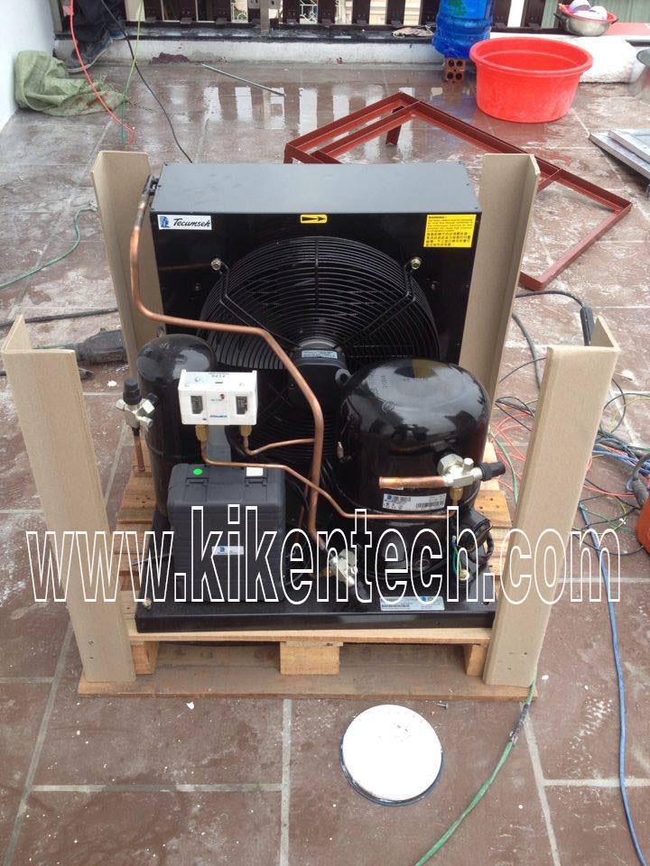 Thi công lắp đặt kho lạnh công nghiệp bảo quản thiếc lạnh Nhật Bản. Lắp đặt kho lạnh bảo quản, lắp đặt kho lạnh công nghiệp bảo quản thiếc. Báo giá lắp đặt kho lạnh công nghiệp liên hệ ngay công ty Kikentech 0944.899.886