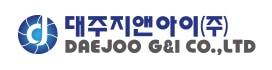 Công ty Daejoo