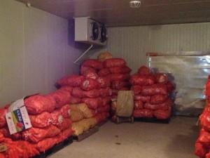 Dịch vụ lắp đặt kho lạnh bảo quản nông sản ở Bắc Ninh. Lắp đặt kho lạnh nông sản, kho lạnh bảo quản nông sản. lắp đặt kho lạnh bảo quản nông sản ở Bắc Ninh. Liên hệ 0944.899.886 để tư vấn báo giá lắp đặt kho lạnh tại Bắc Ninh