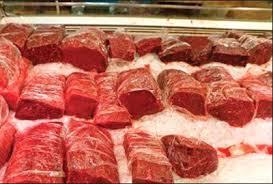 Phương pháp lắp đặt kho lạnh bảo quản thịt cá bằng đông lạnh