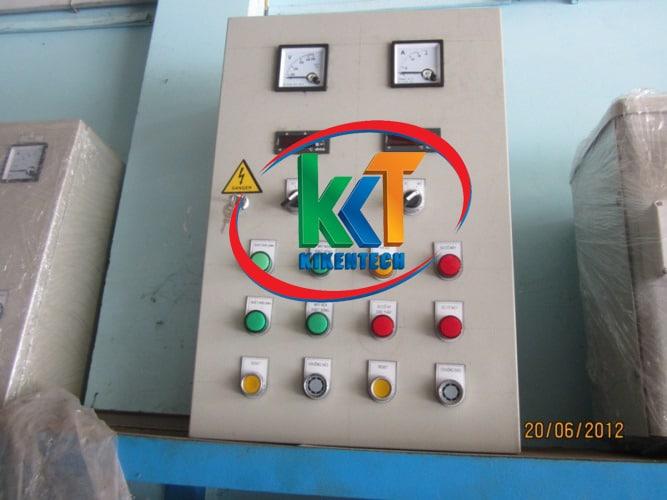 Lắp đặt kho lạnh có lâu không? Lắp đặt kho lạnh hết khoảng mấy ngày? Thời gian lắp đặt kho lạnh bảo quản bao nhiêu? Lắp kho lạnh ở đâu nhanh đạt tiêu chuẩn?