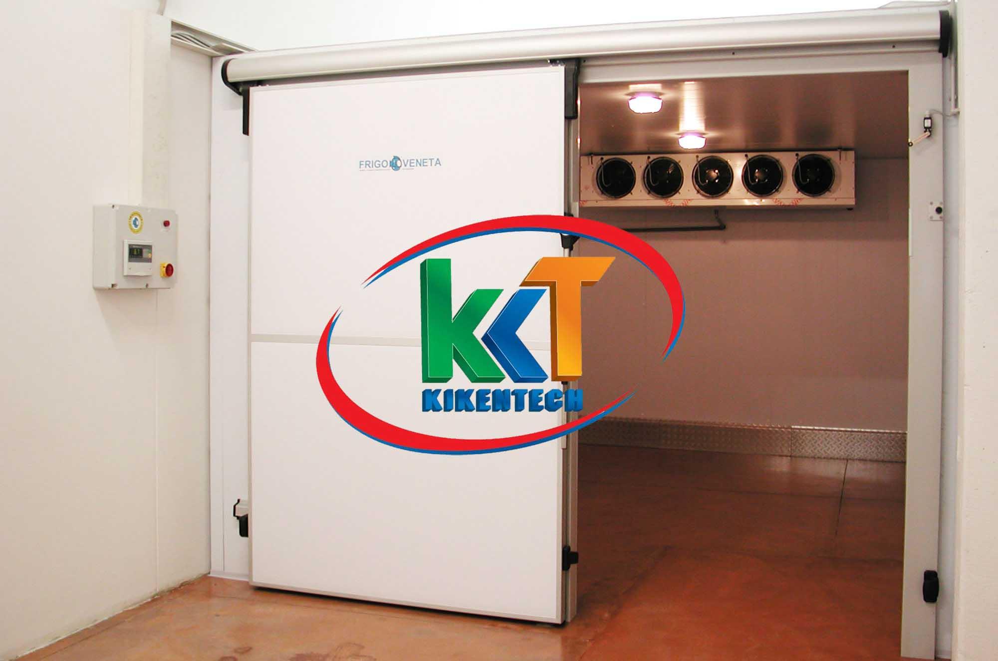 Lắp đặt kho lạnh bảo quản ở Hà Nam, lắp kho lạnh ở Phủ Lý - Hà Nam. Thi công lắp đặt kho lạnh bảo quản khoai tây giống ở Hà Nam. Làm kho lạnh bảo quản khoai