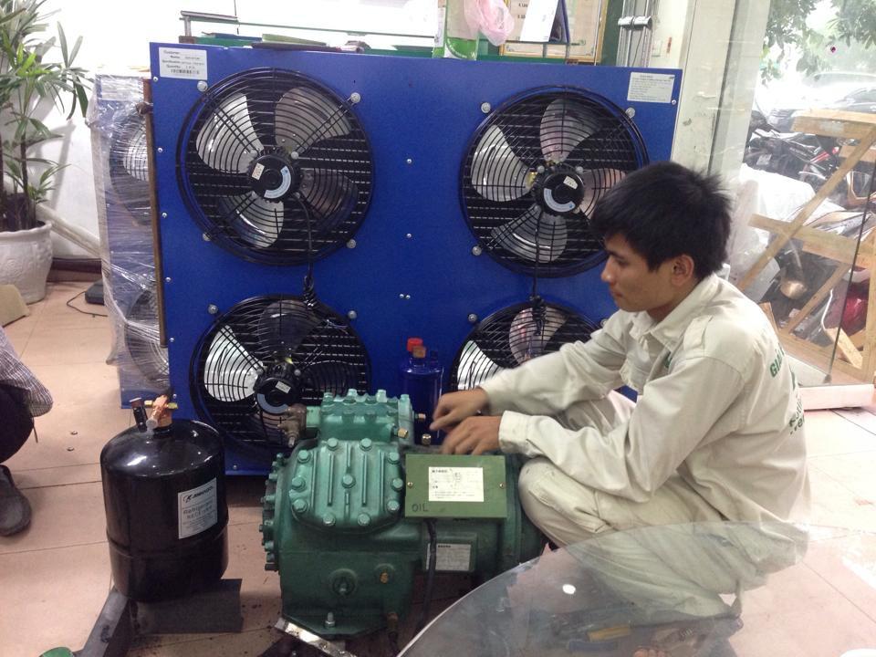 Thiết kế lắp đặt kho lạnh, kho lạnh bảo quản, kho lạnh công nghiệp, lắp đặt kho lạnh tại hà nội, thiết kế kho lạnh. Thiết kế kho lạnh chuyên nghiệp cụ thể