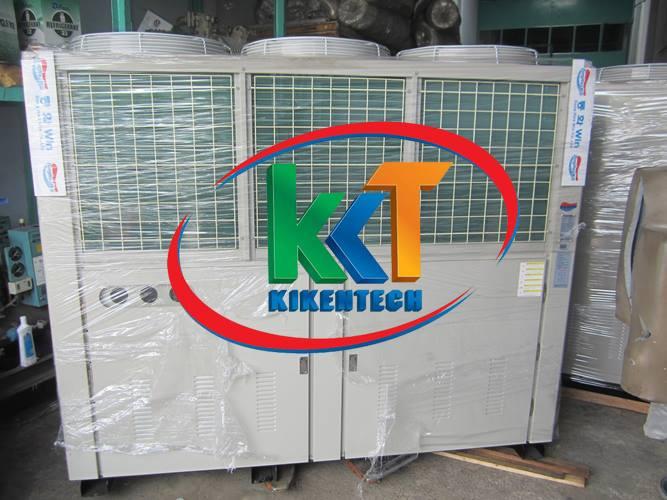 Lắp đặt kho lạnh bảo quản trong siêu thị, dự án lắp đặt kho lạnh tại Hà Nội trong siêu thị Kmart. Lắp đặt kho lạnh siêu thị, kho lạnh bảo quản siêu thị