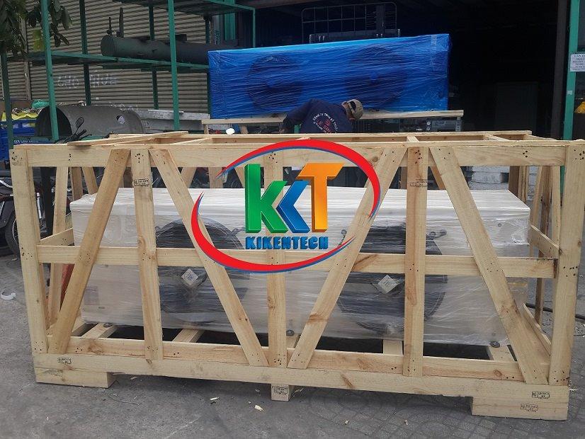 Lắp đặt kho lạnh bảo quản tại Thái Bình, lắp đặt kho lạnh bảo quản nông sản tại Thái Bình. Lắp đặt kho lạnh tại Thái Bình uy tín giá rẻ bảo quản nông sản