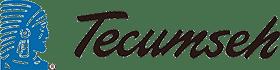 Công ty Tecumseh