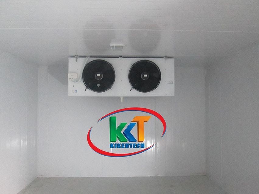 Thi công lắp đặt kho lạnh cấp đông bảo quản thực phẩm. Lắp đặt kho lạnh cấp đông, kho lạnh cấp đông nhanh chất lượng, giá rẻ. Lắp kho lạnh cấp đông uy tín