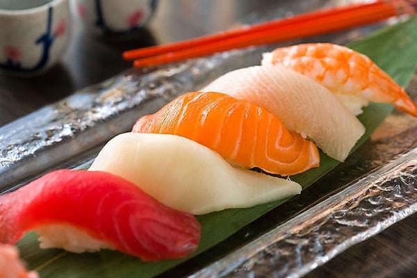 Dự án lắp đặt kho lạnh bảo quản Sushi Nhật Bản. Lắp đặt kho lạnh miền Tây, làm kho lạnh Nam Bộ. Chi tiết dự án lắp đặt kho lạnh tại Bình Dương. Lắp kho lạnh