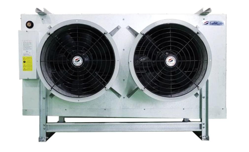 Lắp đặt kho lạnh cấp đông, kho cấp đông, kho đông lạnh chất lượng giá rẻ. Lắp đặt kho đông lạnh, lắp đặt kho cấp đông uy tín,hiệu quả. Làm kho lạnh cấp đông