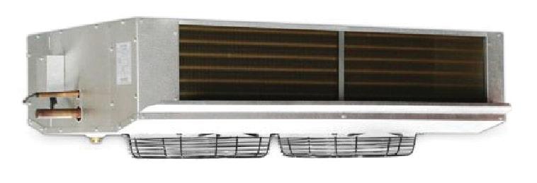 Giới thiệu dàn lạnh công nghiệp SUM chuyên dụng lắp đặt cho phòng mát mọi kích thước, dàn lạnh kho mát SUM, dàn lạnh Sungjin SUM hay dàn mát SUM