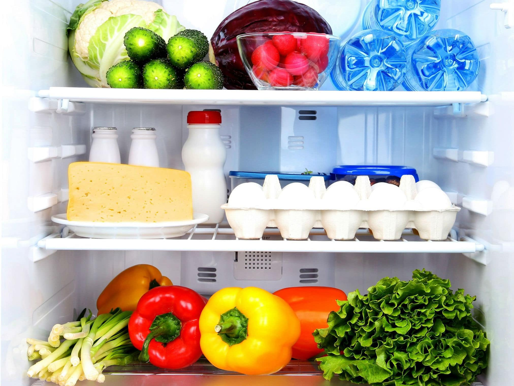Gần Tết nhu cầu lắp đặt kho lạnh bảo quản rau quả càng tăng cao. Để bảo quản rau củ quả tươi lâu và không bị hỏng bán dịp Tết cần làm kho lạnh bảo quản