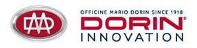 Công ty Dorin