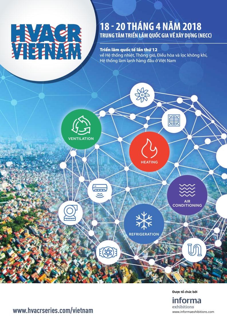 Giữa tháng 4 này công ty Kikentech còn tham dự triễn lãm cơ nhiệt điện lạnh HVACR lớn nhất trong năm tại Việt Nam. Vì vậy thời điểm cuối tháng 3 đầu tháng 4 này là khoảng thời gian vàng để Kikentech gấp rút hoàn thiện mọi mặt để tiến hành triển khai đúng hạn các kế hoạch của mình.
