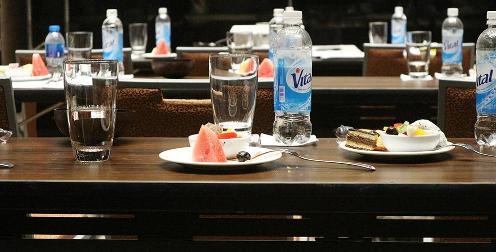Hội thảo giới thiệu sản phẩm Sungjin diễn ra vào chiều 18/4/2018 tại khách sạn JW Marriott. Là mốc sự kiện trọng đại của công ty Kikentech - Sungjin, là sự kiện quy tụ các lãnh đạo, đại diện các công ty hoạt động trong lĩnh vực kho lạnh công nghiệp tại Việt Nam. Hội thảo Sungjin thành công rực rỡ...