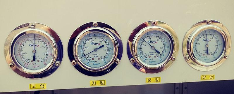 Cận cảnh Lắp đặt cụm máy kho lạnh công nghiệp Hà Nội. Giám đốc kỹ thuật Sungjin cung cấp hình ảnh, video lắp đặt cụm máy kho lạnh công nghiệp tại Hà Nội