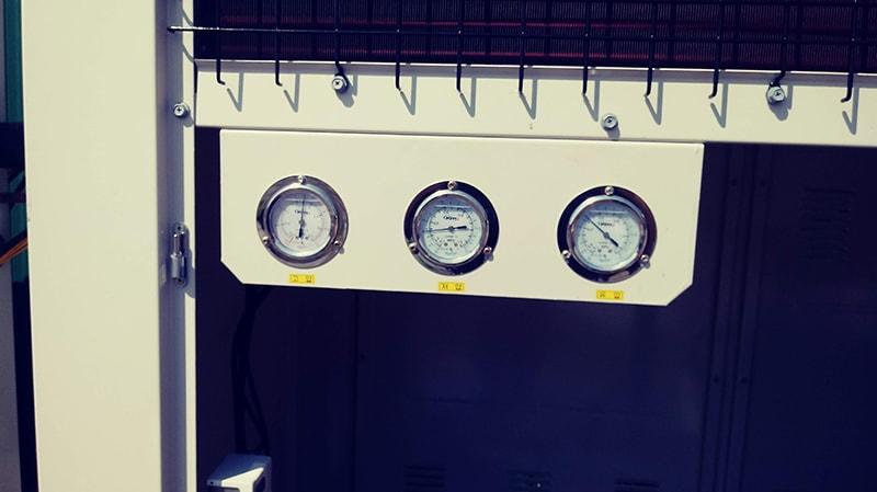 Cận cảnh quá trình lắp đặt cụm máy kho lạnh công nghiệp hà nội. Cảnh chạy thử cụm máy kho lạnh công nghiệp Hà Nội. Cách lắp đặt kho lạnh kho lạnh, hướng dẫn lắp cụm máy kho lạnh. Hướng dẫn cách lắp cụm máy kho lạnh.